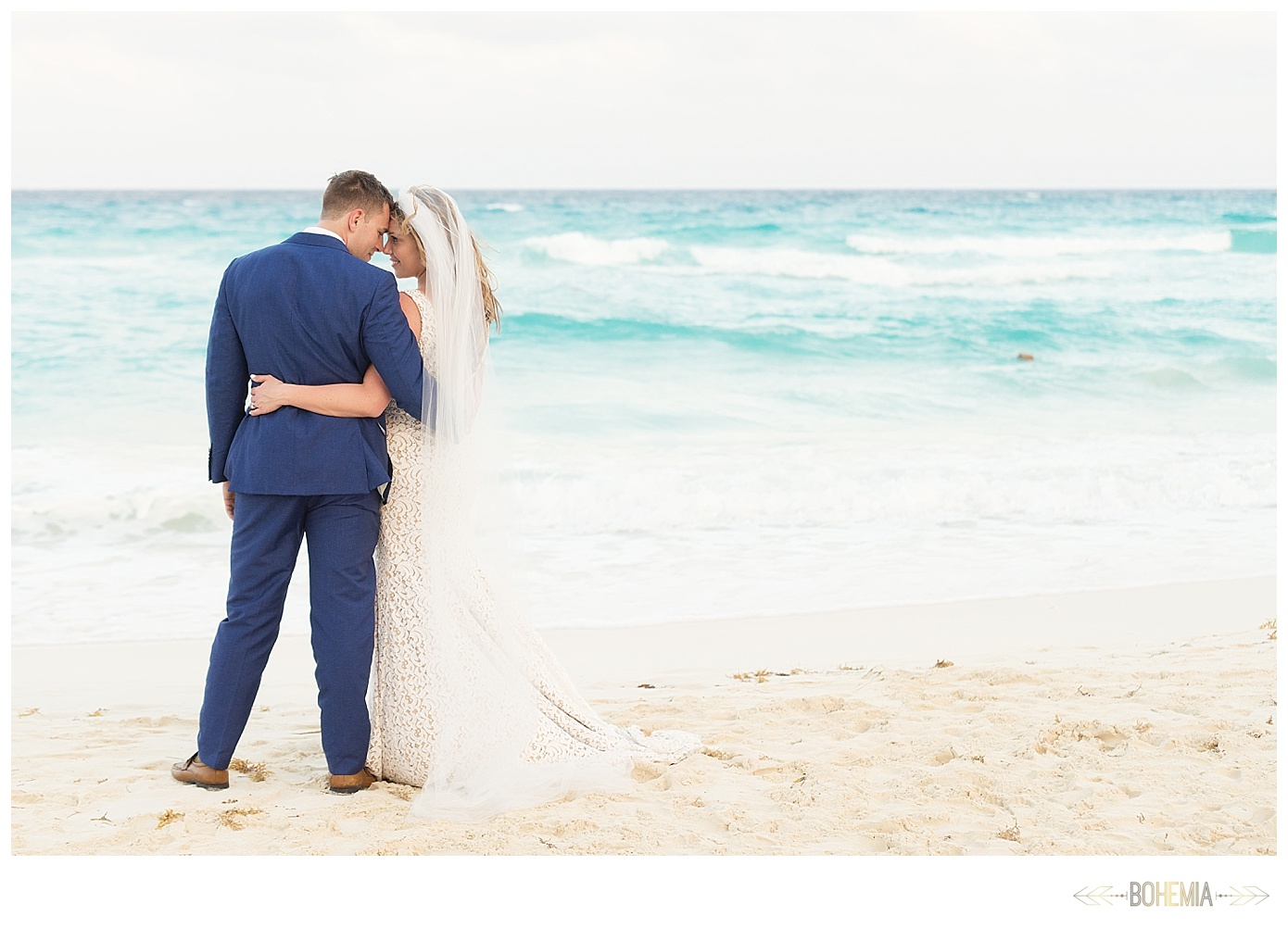 Secrets_The_Vine_Wedding_Cancun_0061.jpg