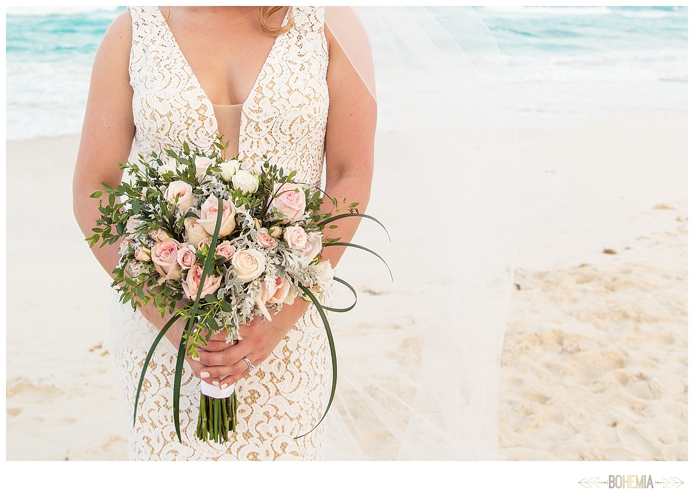 Secrets_The_Vine_Wedding_Cancun_0062.jpg