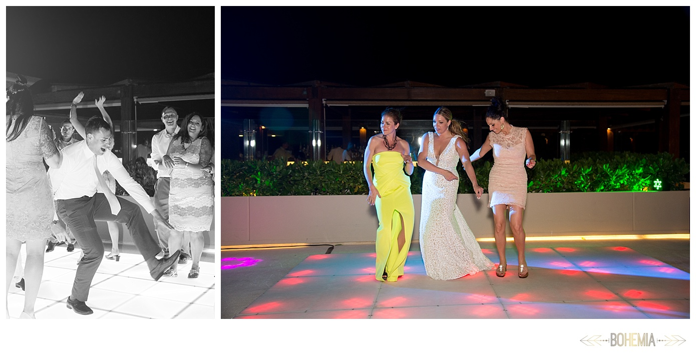 Secrets_The_Vine_Wedding_Cancun_0074.jpg