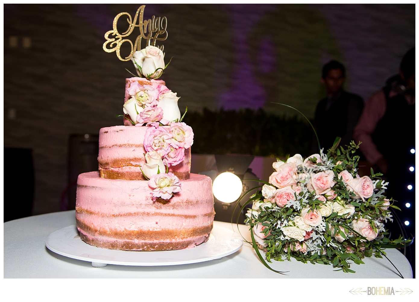 Secrets_The_Vine_Wedding_Cancun_0076.jpg