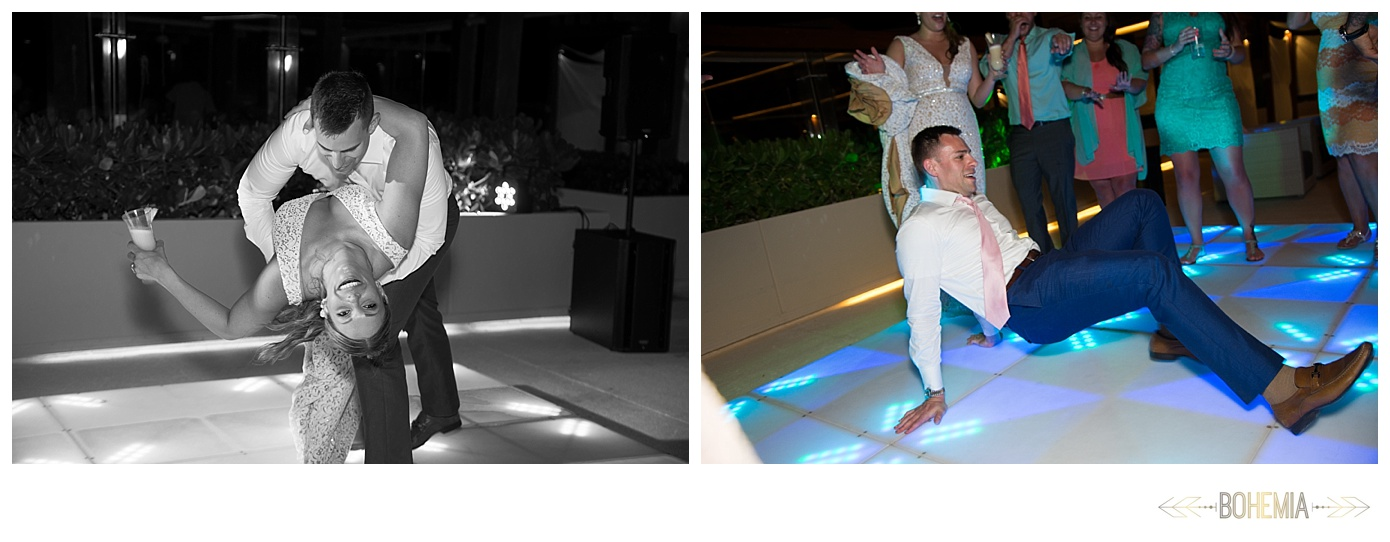 Secrets_The_Vine_Wedding_Cancun_0078.jpg