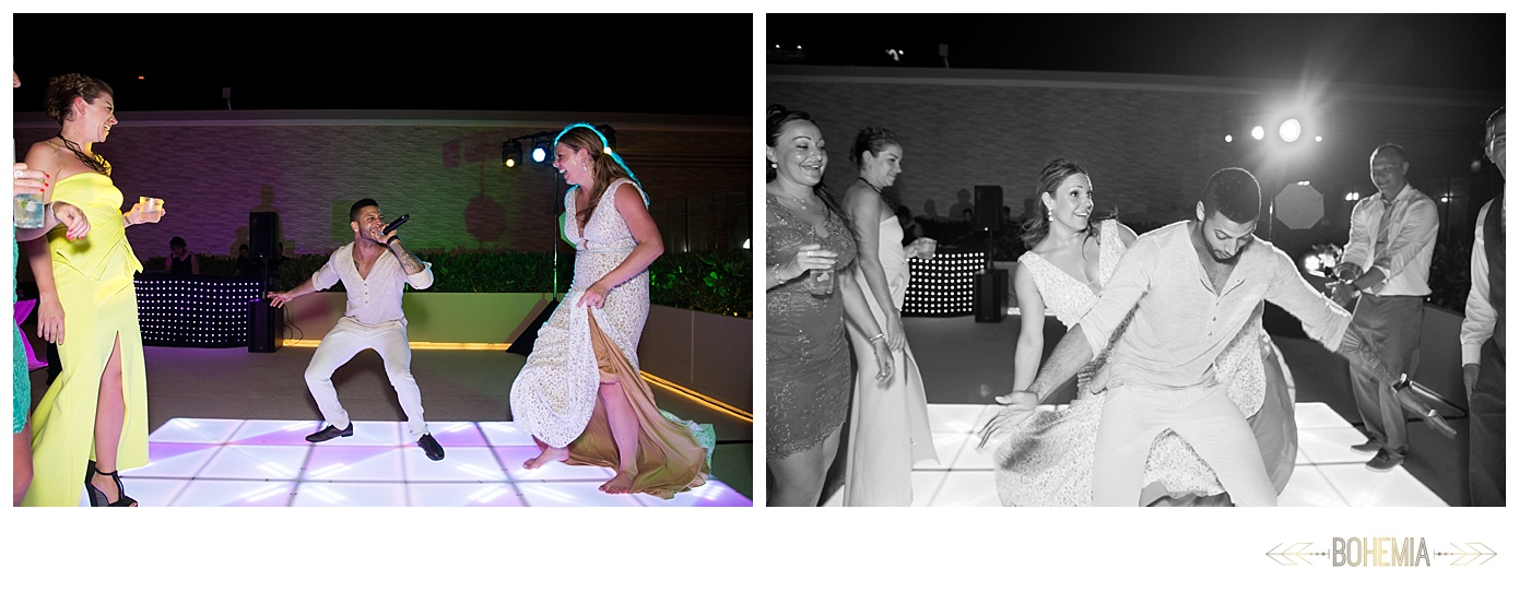 Secrets_The_Vine_Wedding_Cancun_0080.jpg
