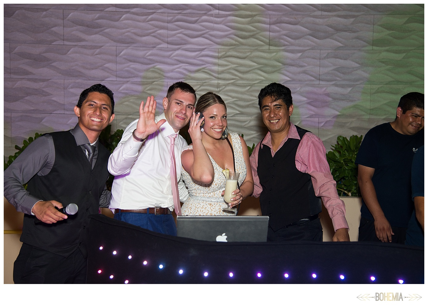 Secrets_The_Vine_Wedding_Cancun_0079.jpg