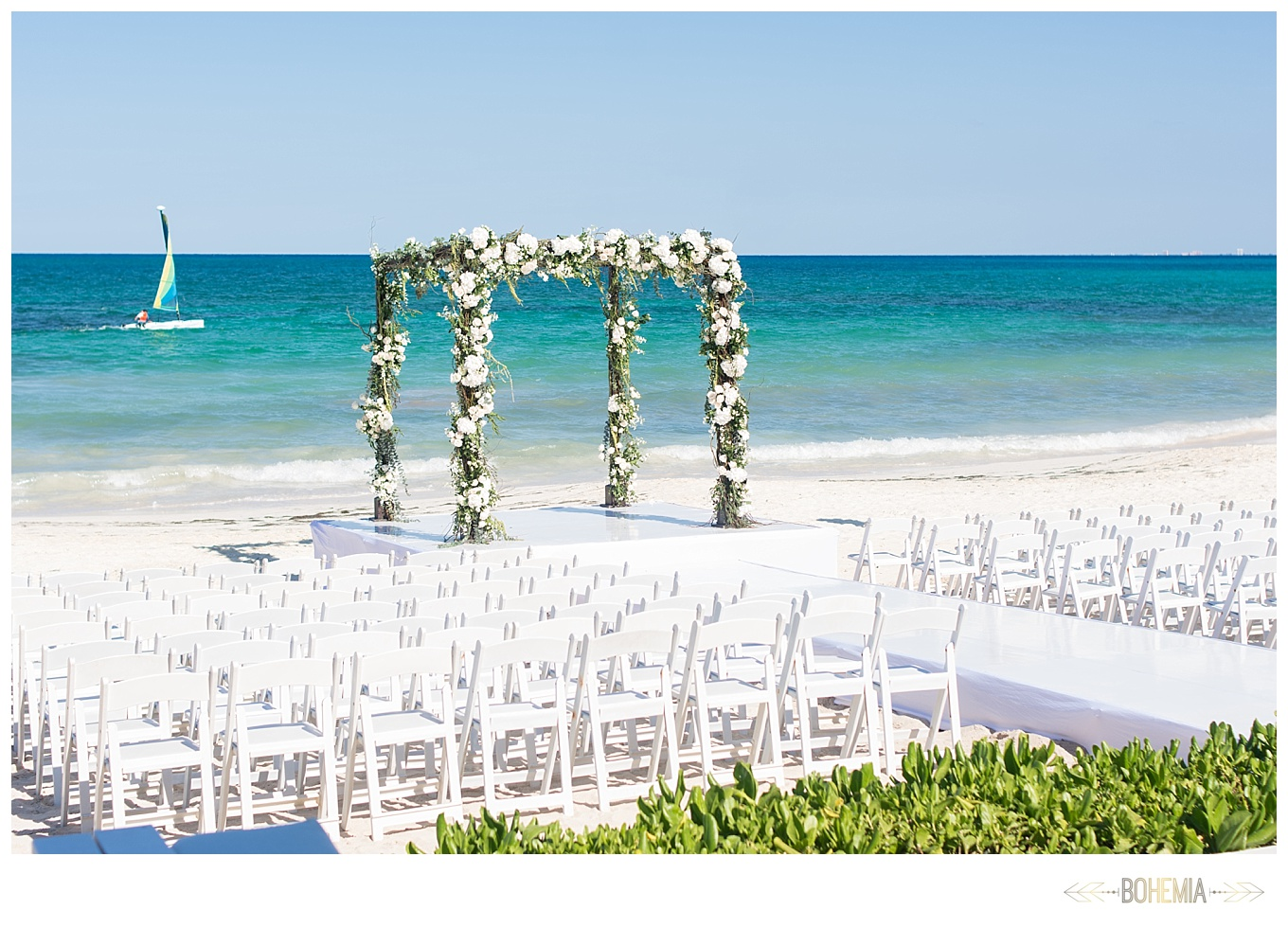 luxury-destination-wedding-mayakoba_0012.jpg