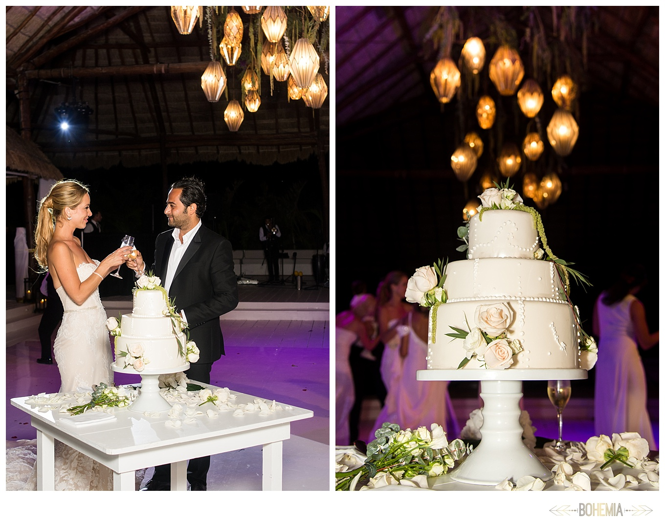 luxury-destination-wedding-mayakoba_0054.jpg