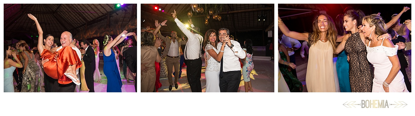 luxury-destination-wedding-mayakoba_0068.jpg