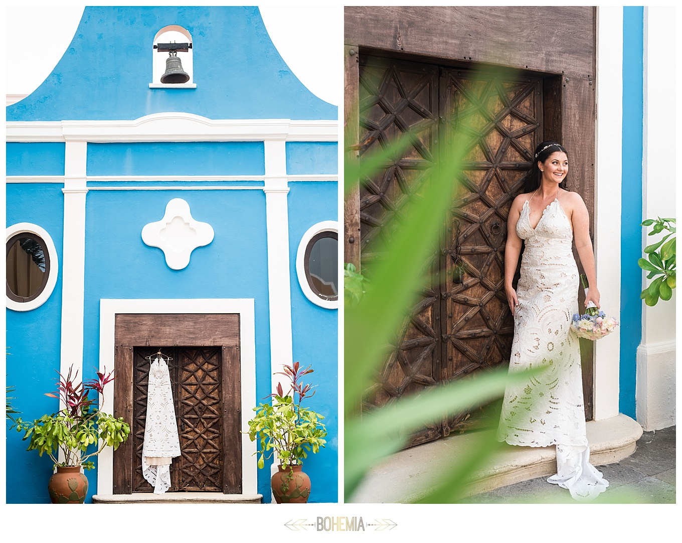 BohemiaDelMar_caribbean_destination_wedding_0011.jpg
