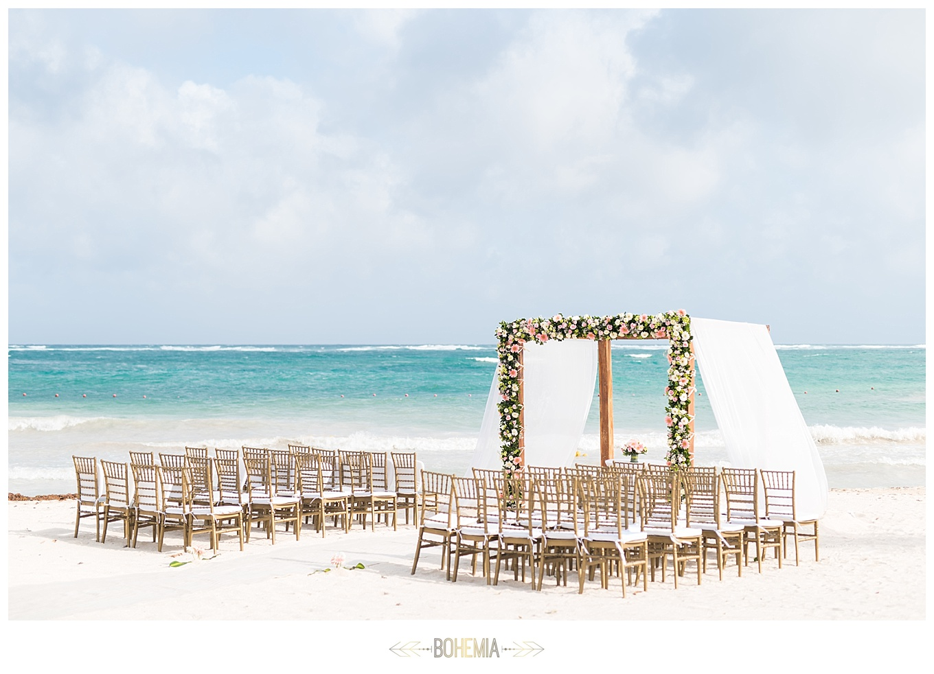 BohemiaDelMar_caribbean_destination_wedding_0016.jpg