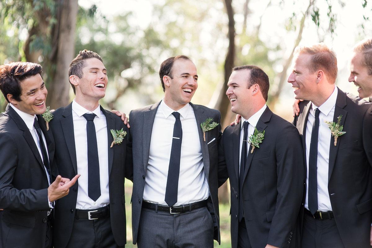Orange-County-Wedding-Photographer.jpg