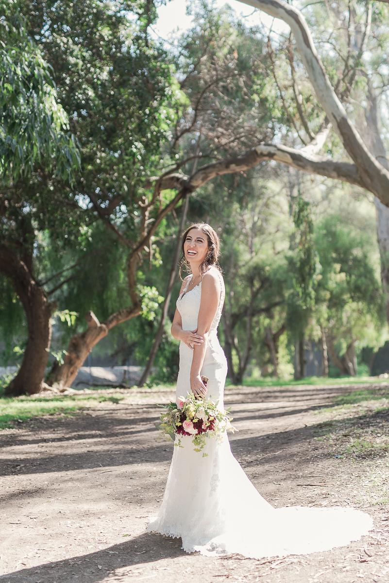 Huntington-Beach-Hyatt-Wedding-11.jpg