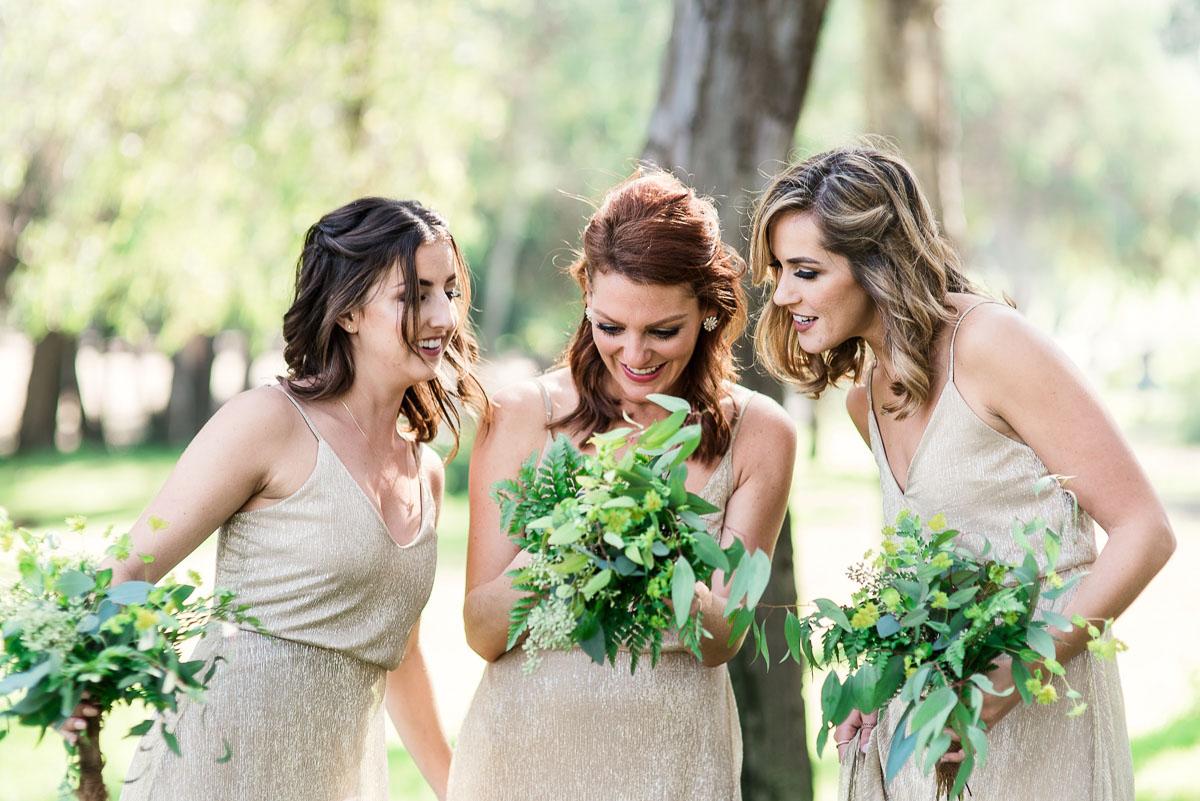 Wedding-photographer-orange-county.jpg