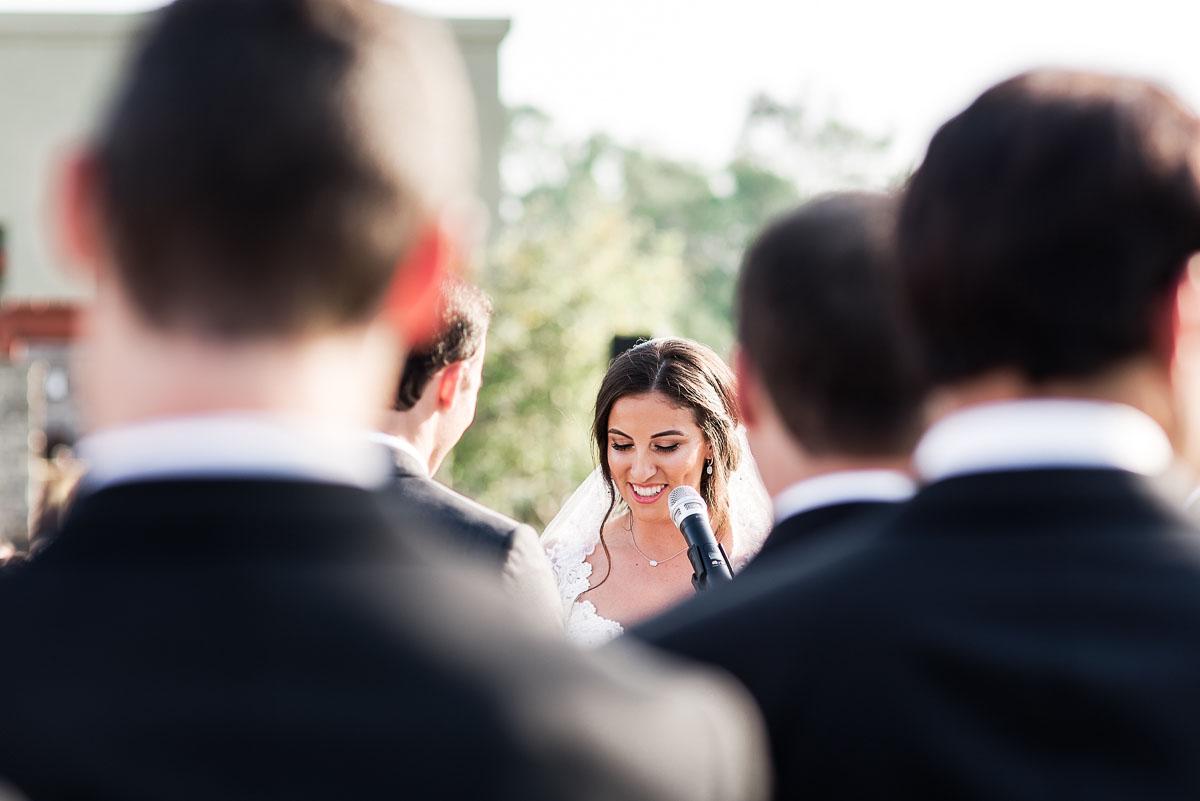 best-oc-wedding-photography.jpg