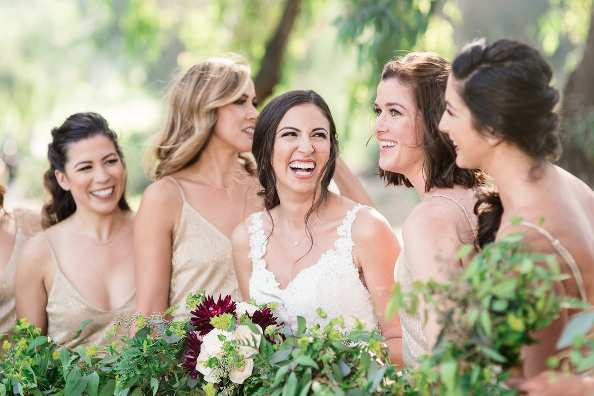 Huntington-Beach-Hyatt-Wedding-16.jpg