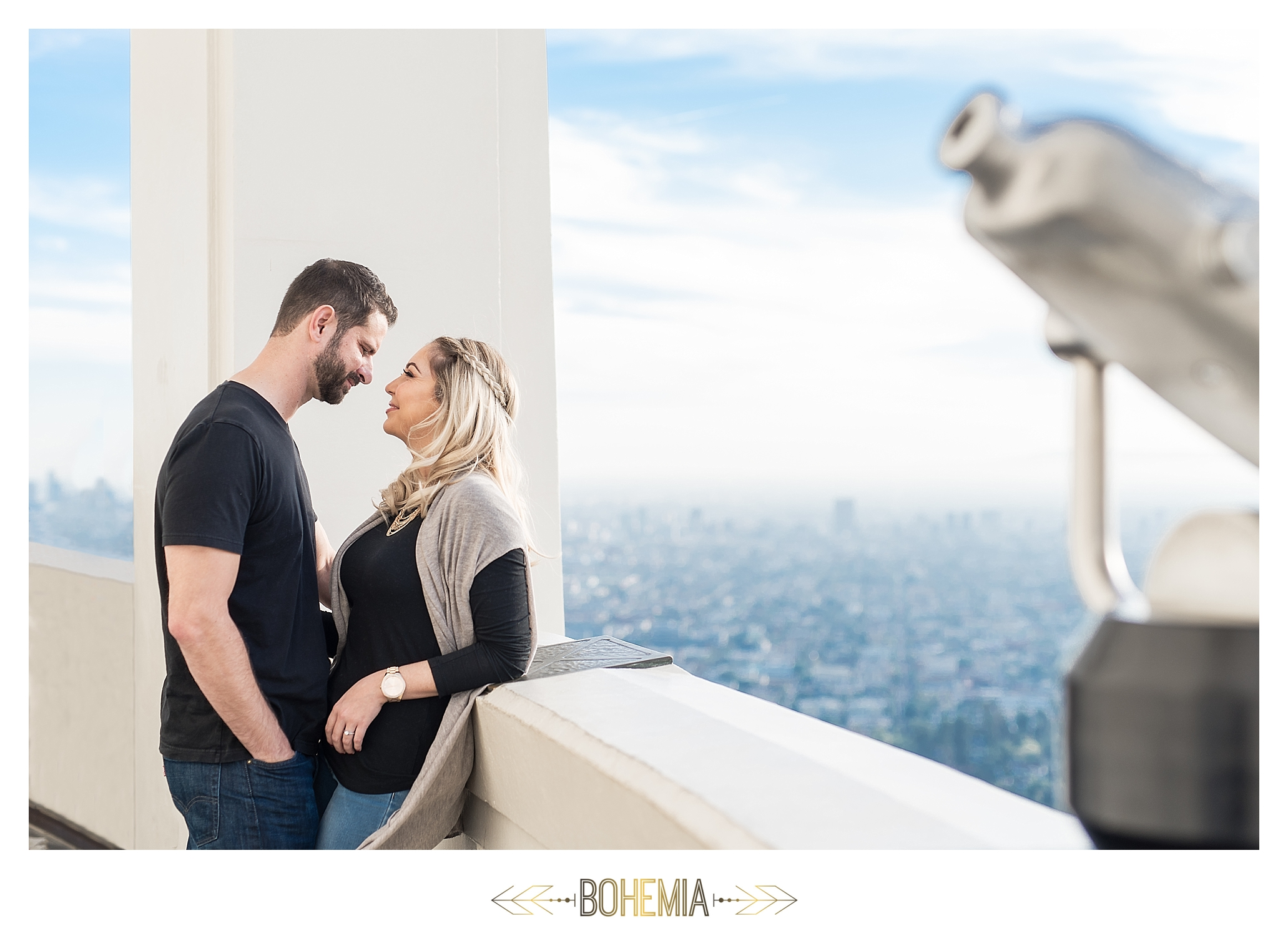 Griffith-Park-Observatory-Engagement-Photos-LA_0006.jpg