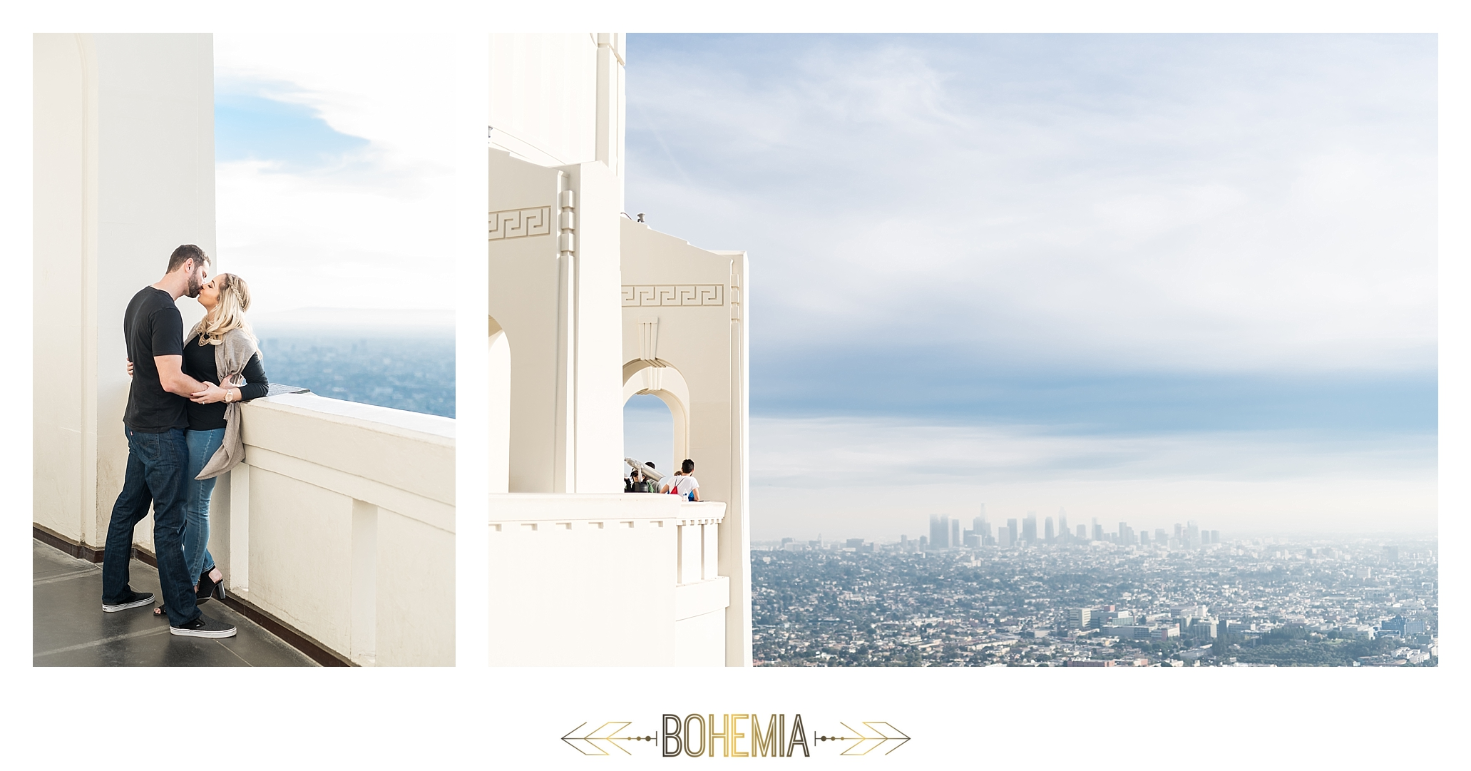 Griffith-Park-Observatory-Engagement-Photos-LA_0007.jpg