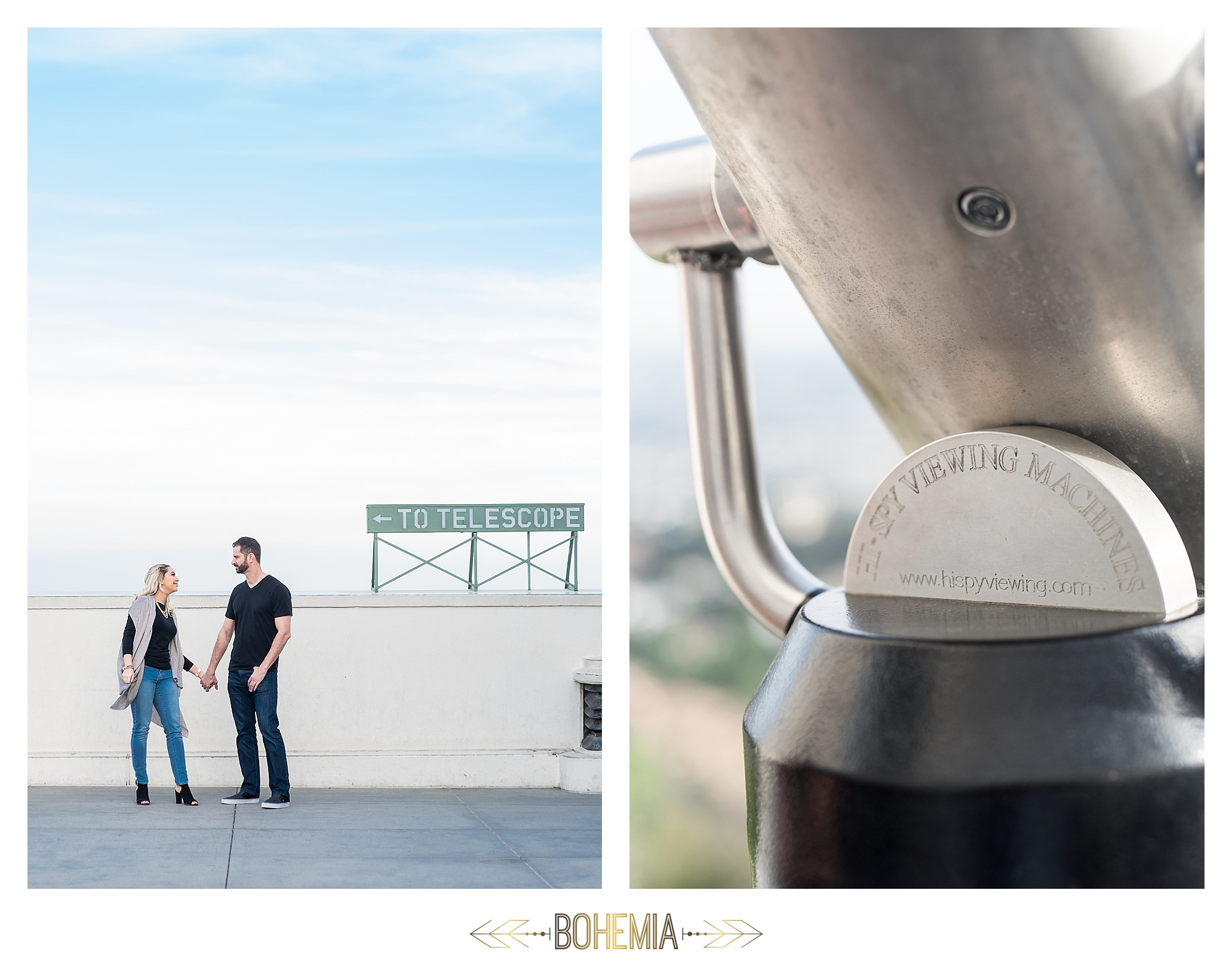 Griffith-Park-Observatory-Engagement-Photos-LA_0008.jpg