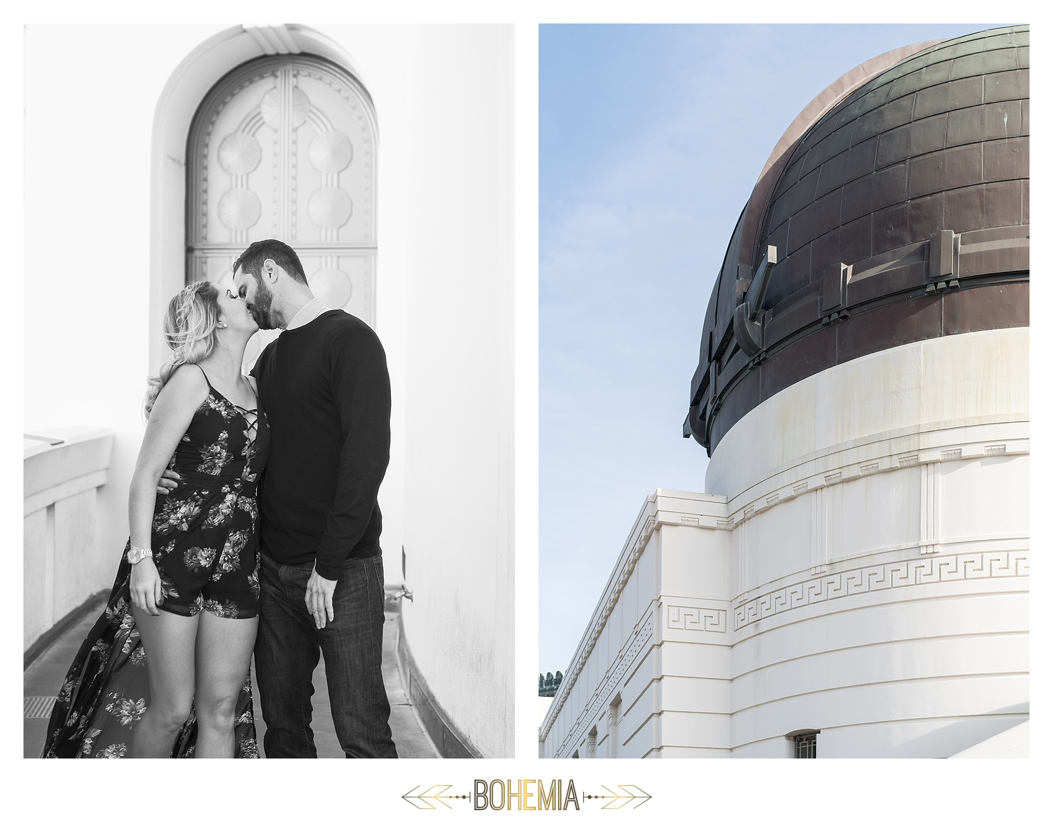 Griffith-Park-Observatory-Engagement-Photos-LA_0010.jpg