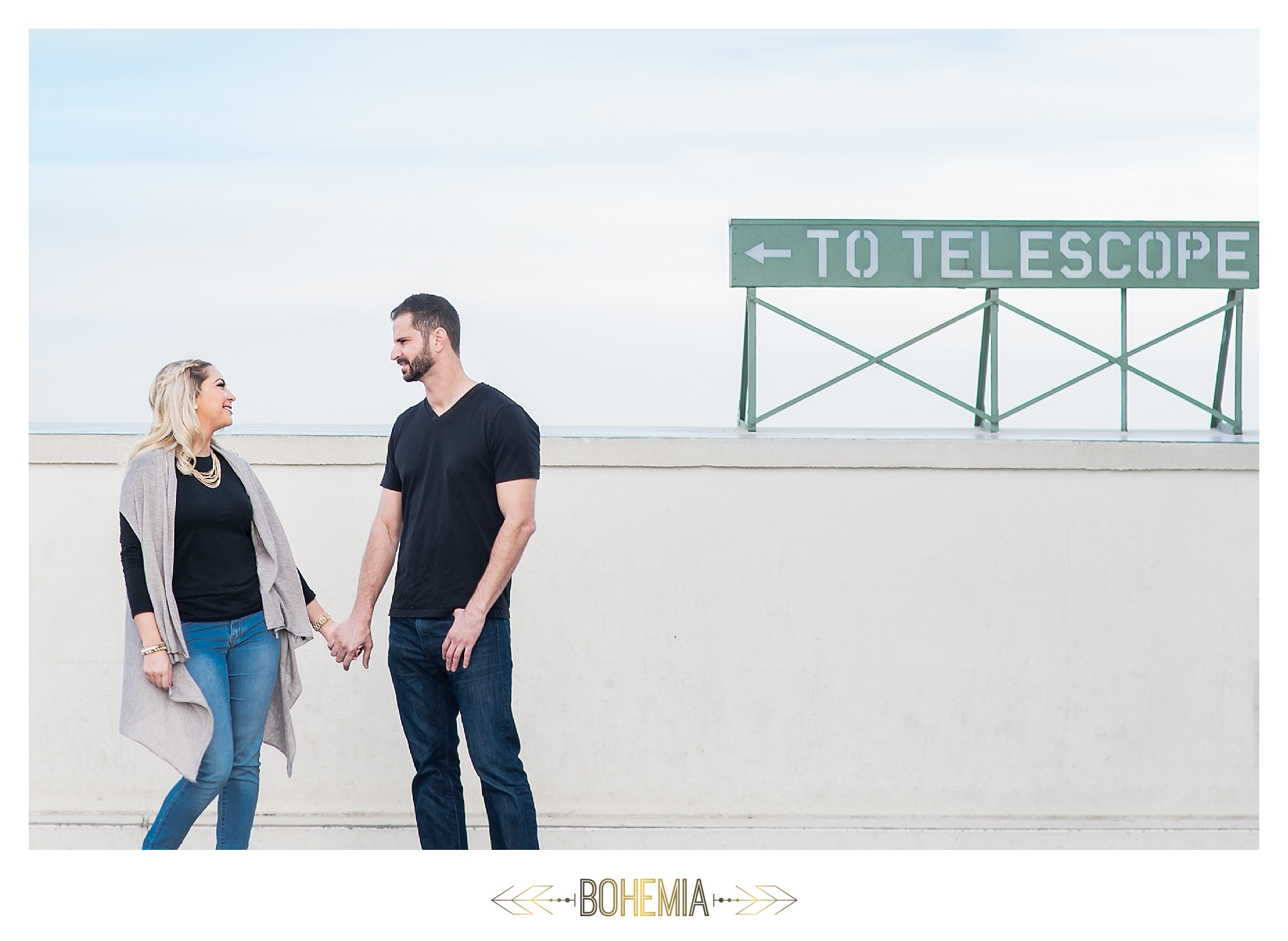 Griffith-Park-Observatory-Engagement-Photos-LA_0011.jpg