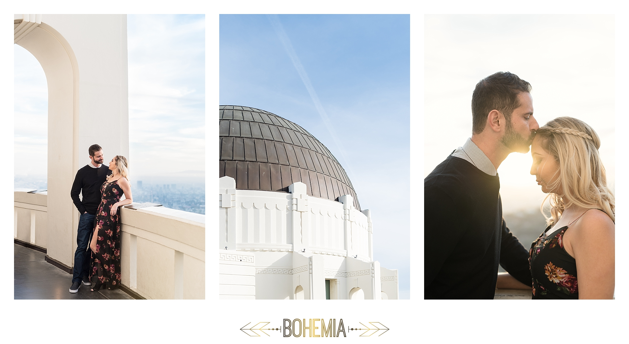 Griffith-Park-Observatory-Engagement-Photos-LA_0019.jpg