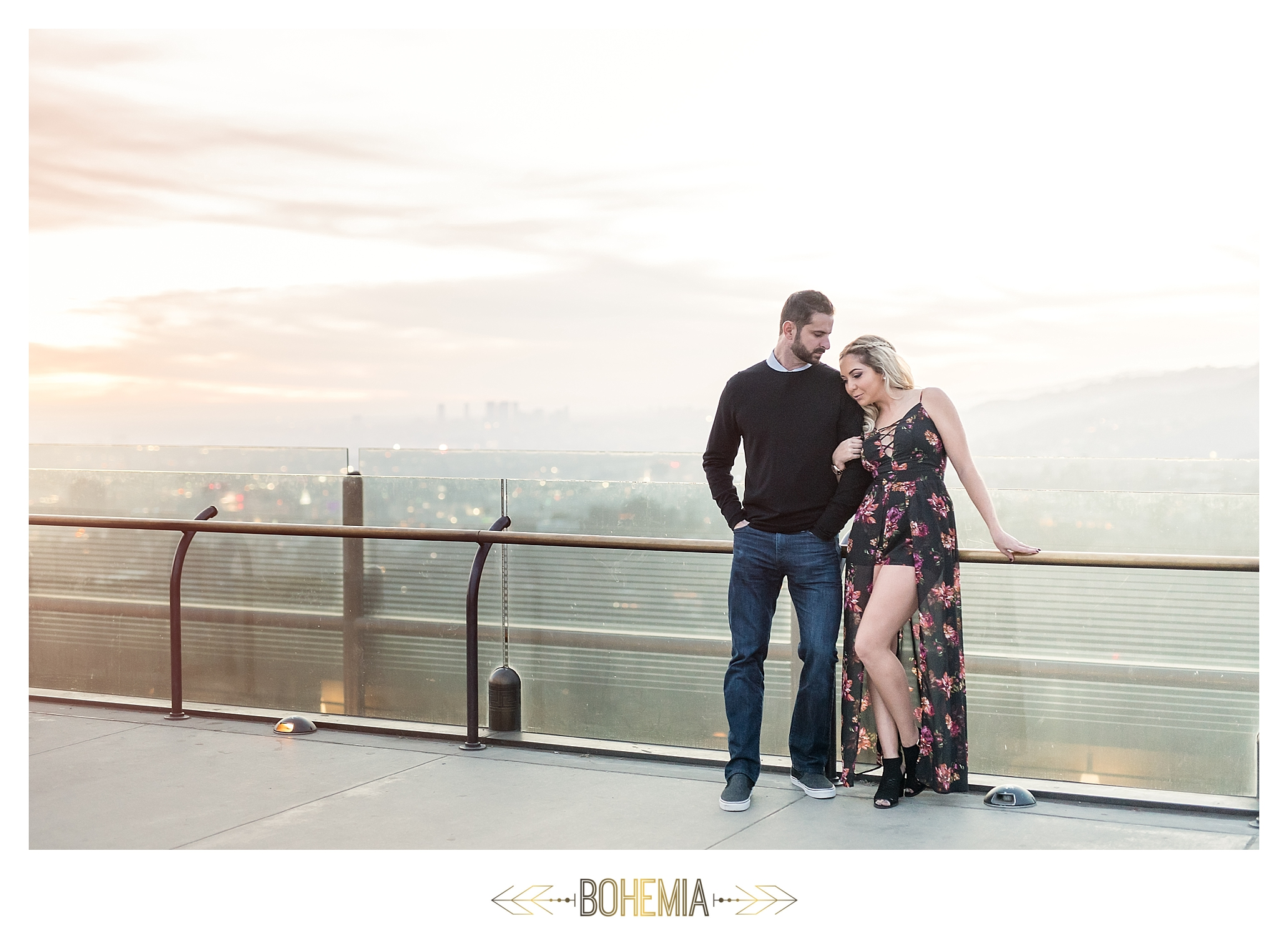 Griffith-Park-Observatory-Engagement-Photos-LA_0023.jpg