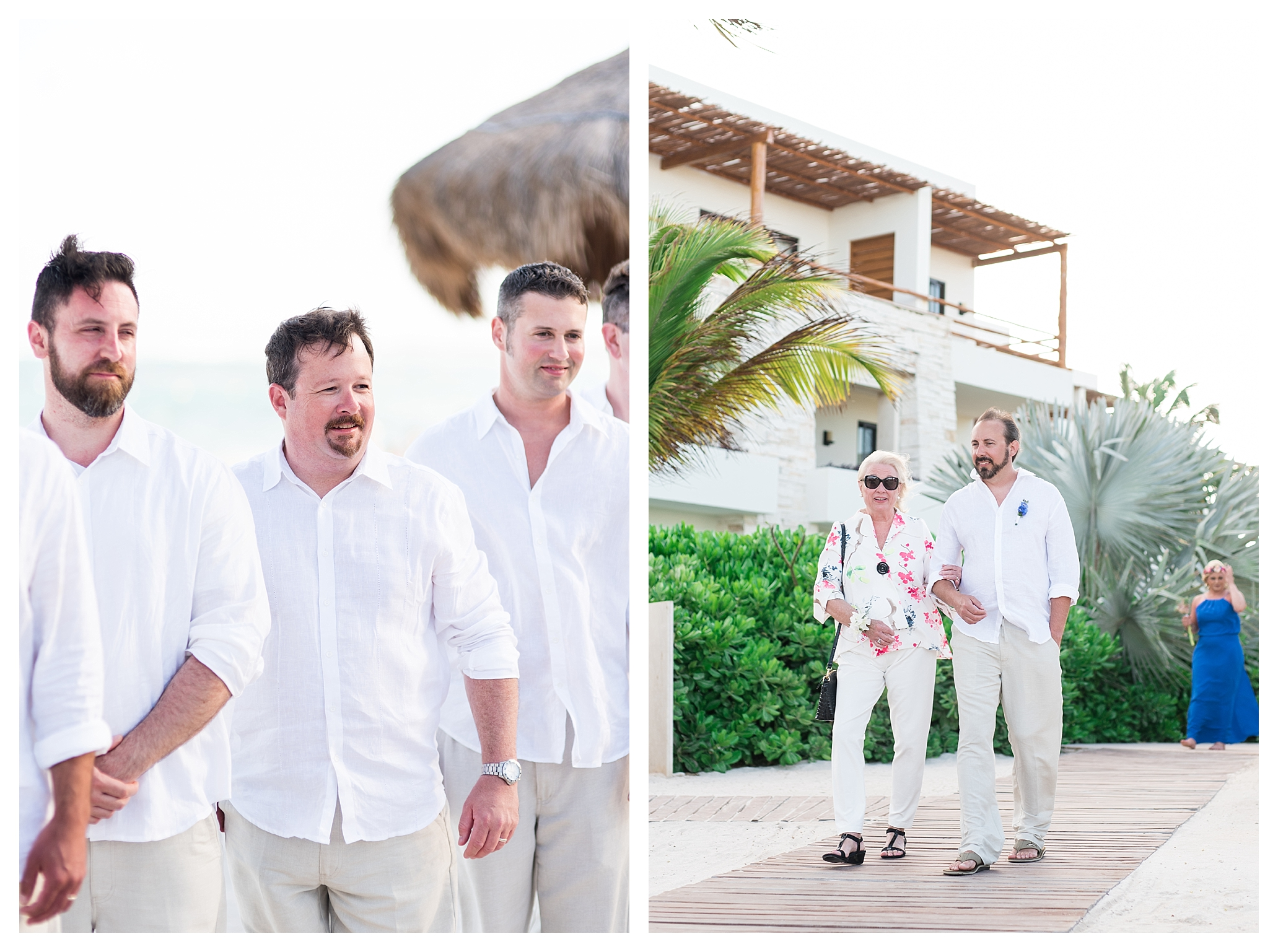 Secrets-Akumal-Destination-Wedding-Bohemia-Photography_0021.jpg