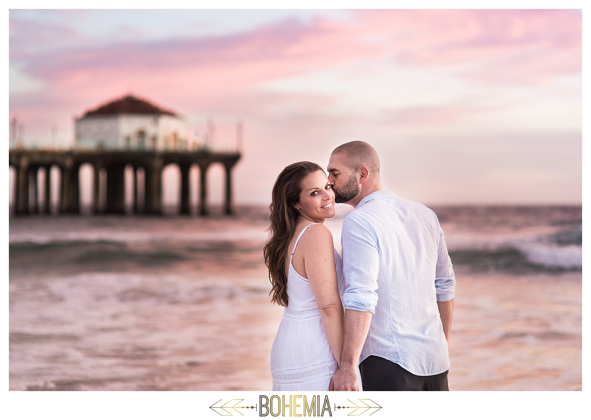 Manhattan-Beach-Engagement-Photographer.jpg
