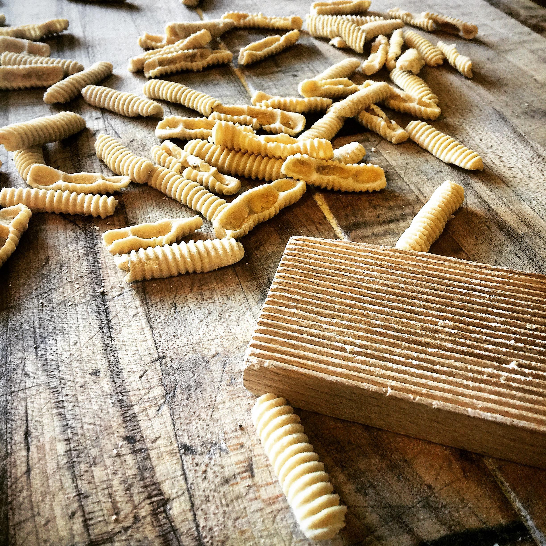 pasta on board.JPG