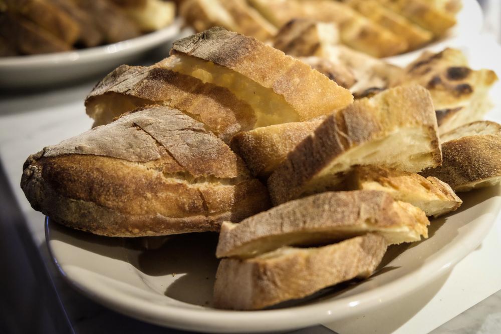 tratto bread.jpg
