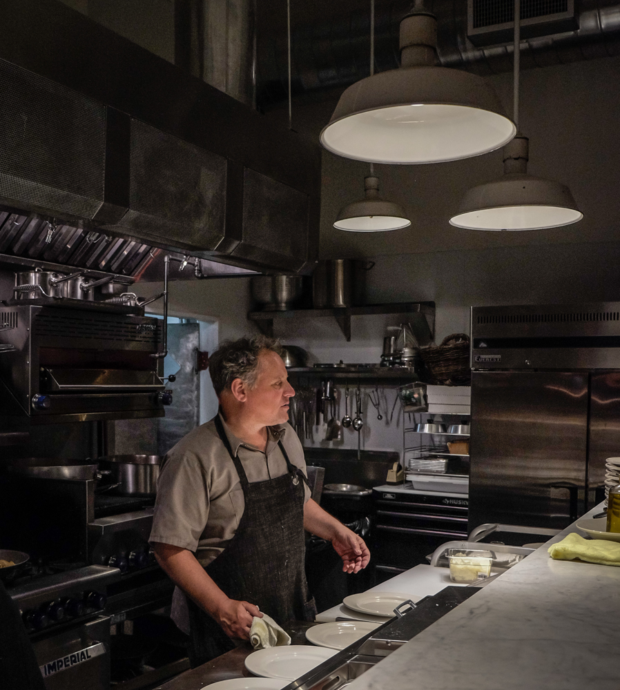 chris in kitchen at Tratto.jpg