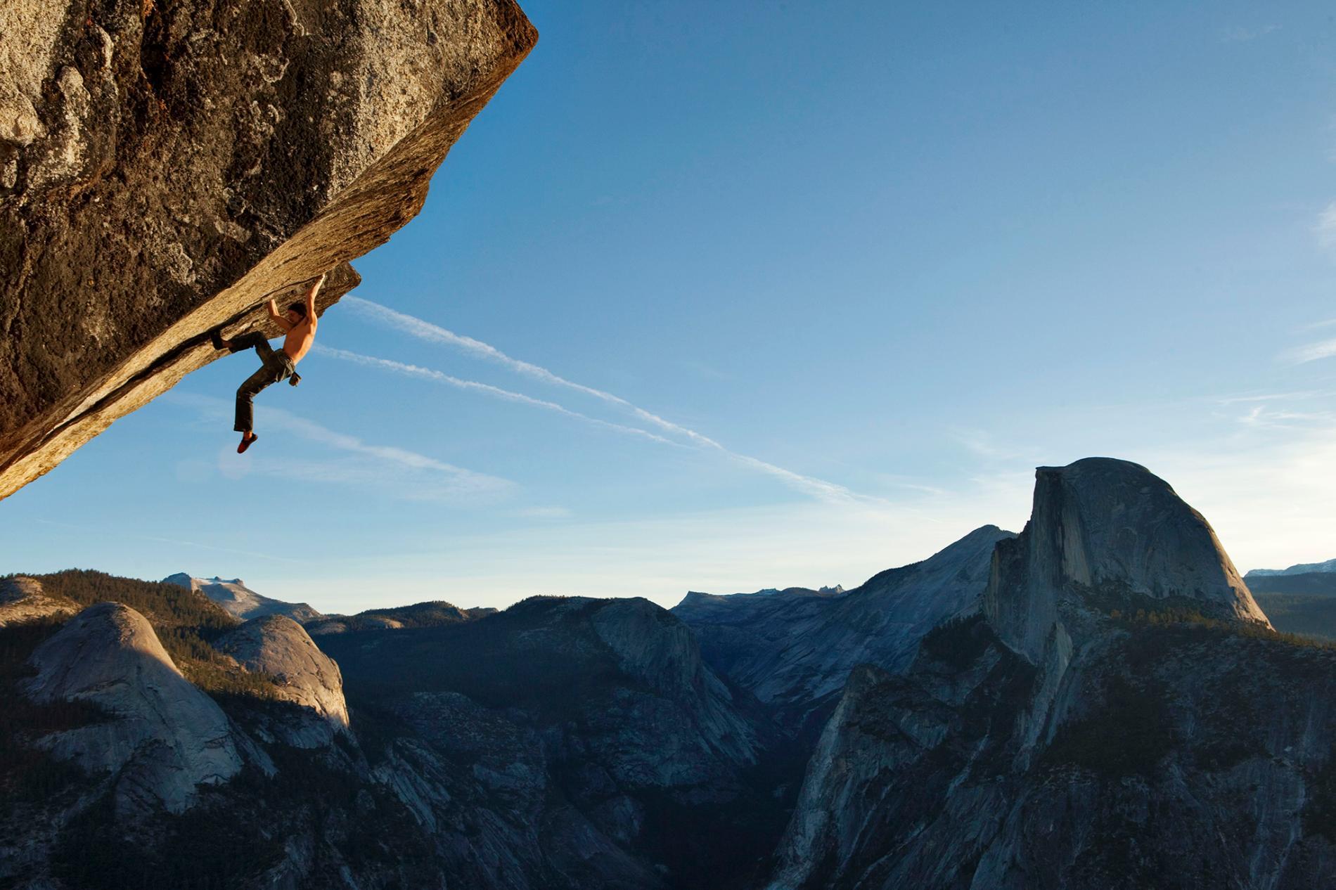 crazy climber.jpg