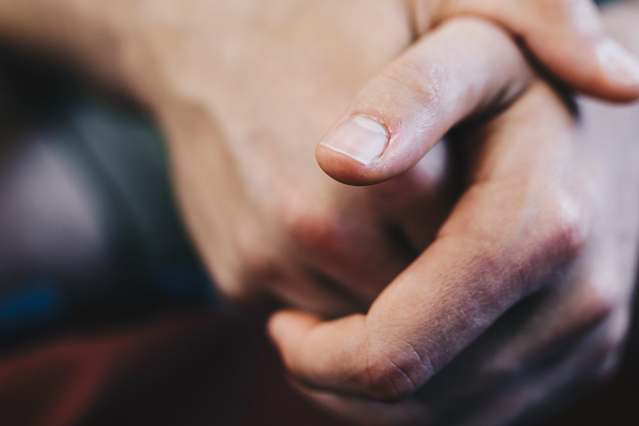 blur-fingers-hands-808960.jpg