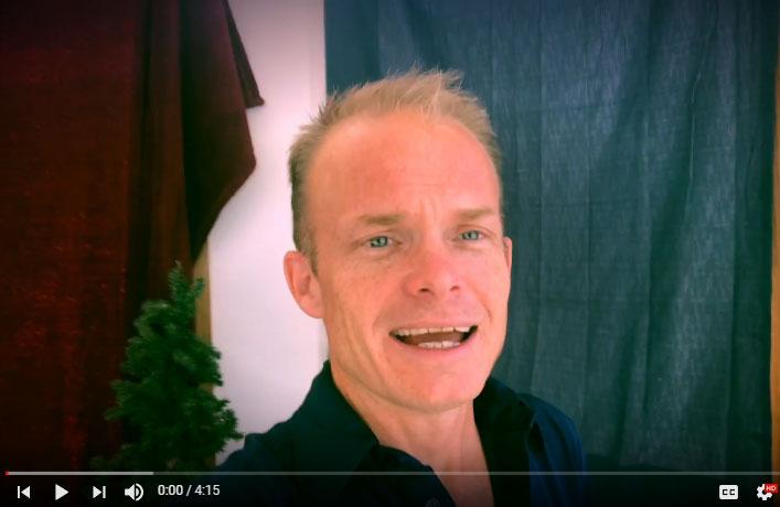 youtube-screenshot.jpg