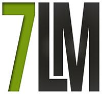 7LM-logo-for-web.jpg