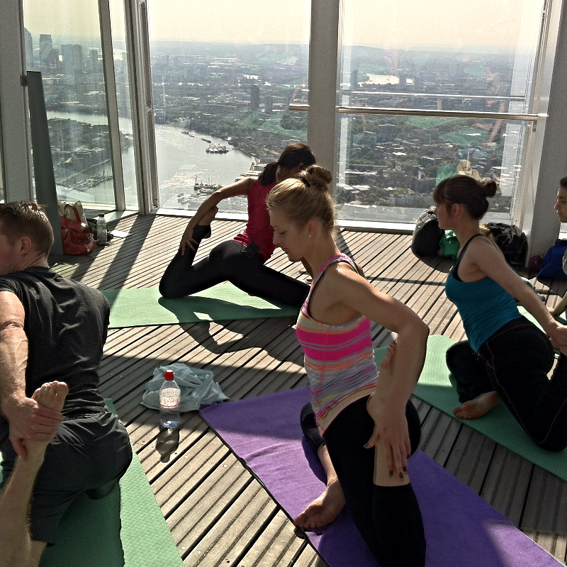 Pidgeon_Pose_-_Yoga_in_The_Shard_edited.png