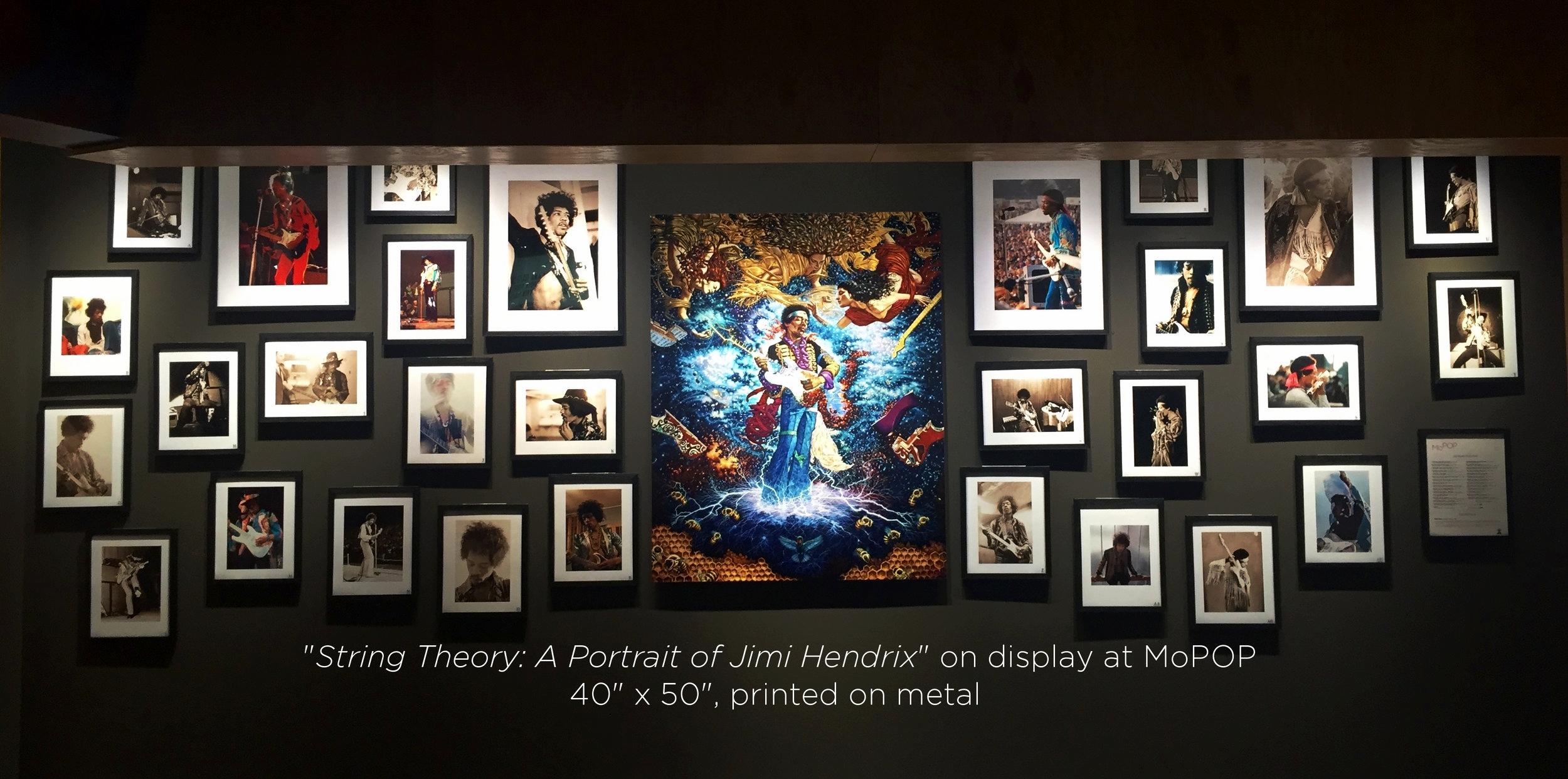 Hendrix Gallery wcaption_183549.jpg
