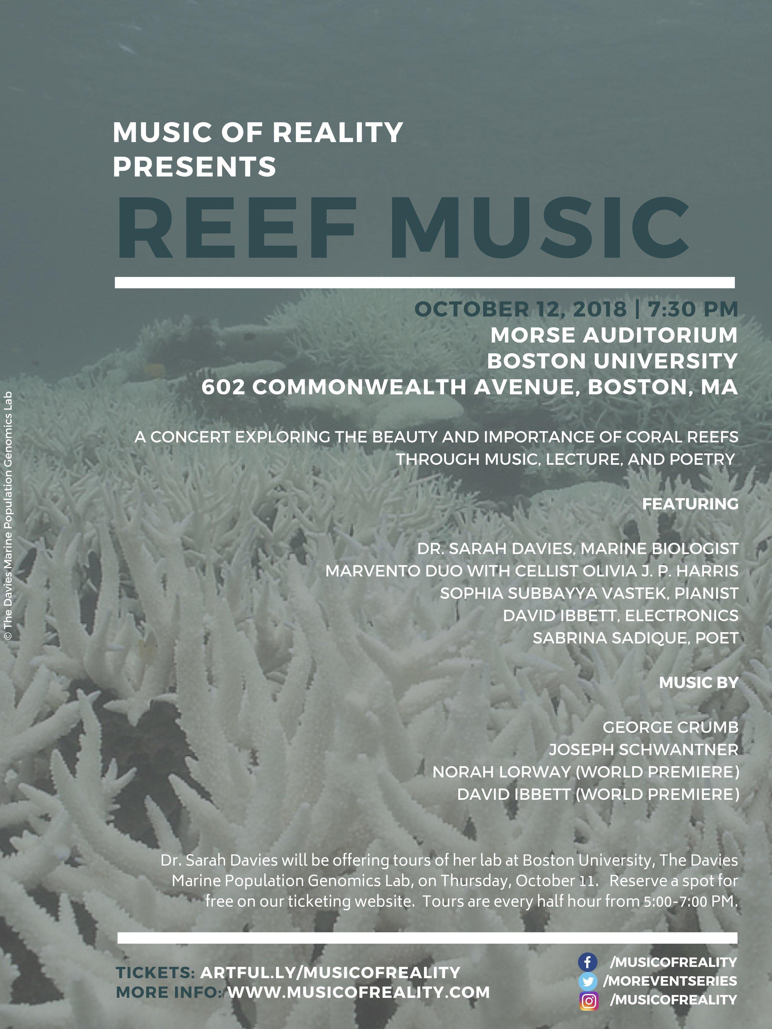 Reef Music poster.jpg