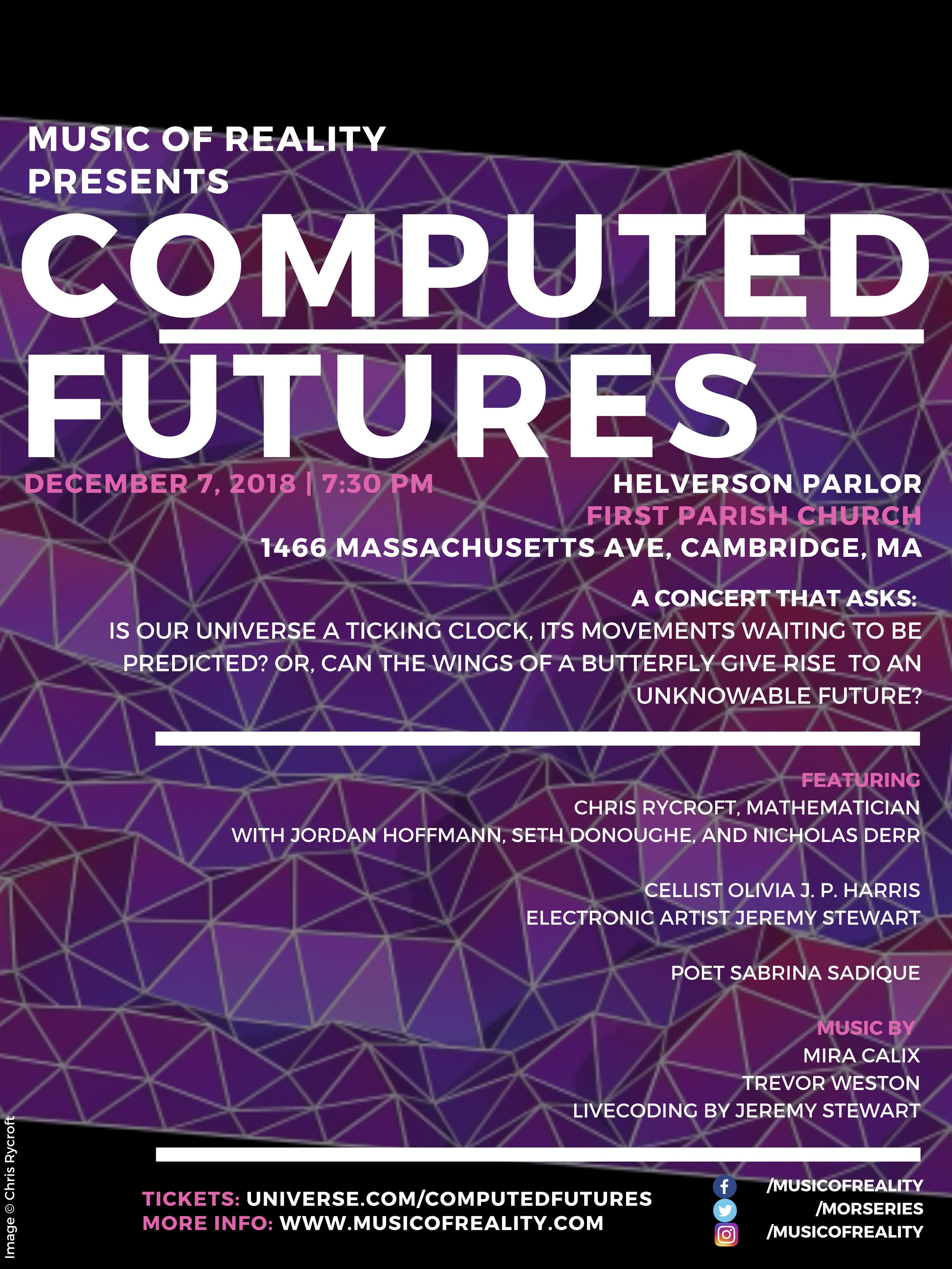 Computed Futures poster.jpg