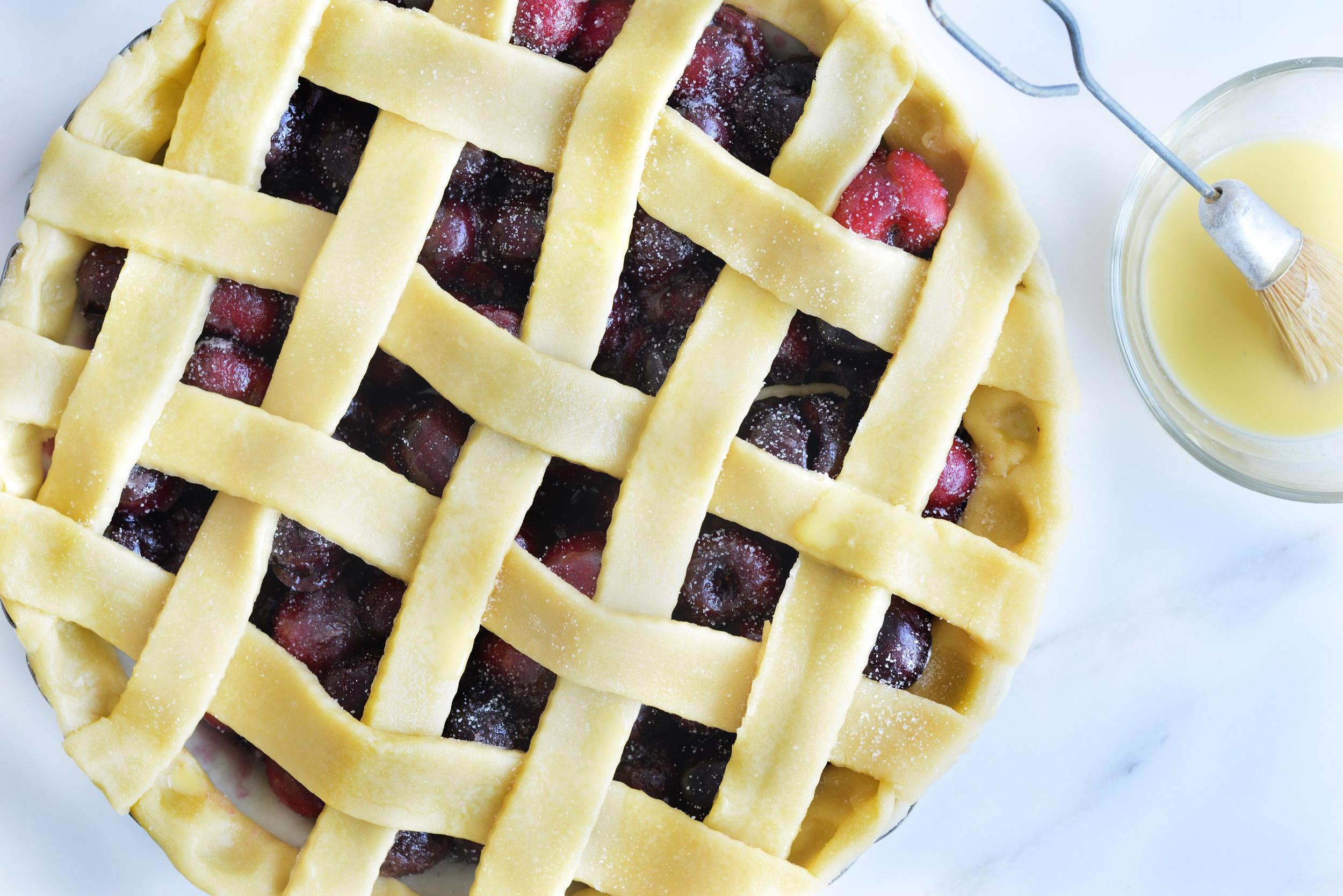 cropped pie.jpg