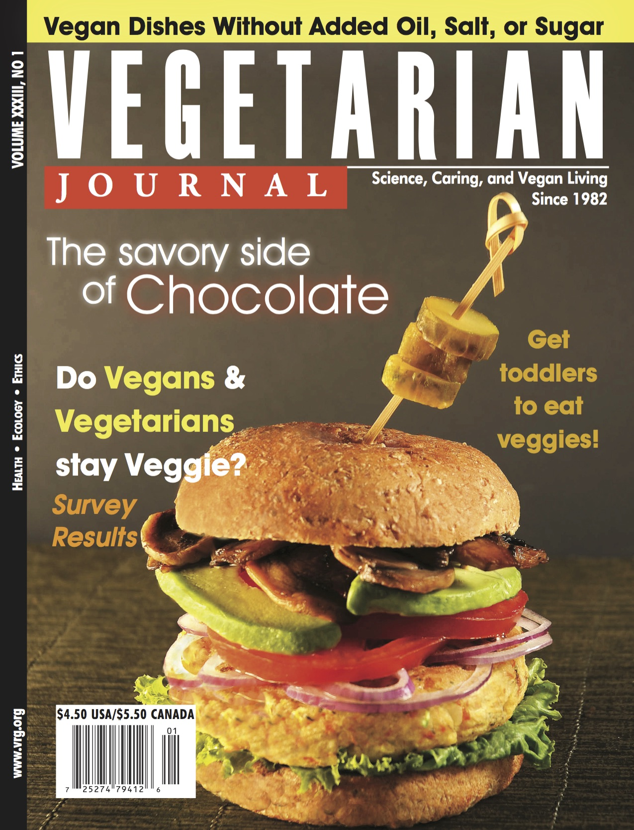 VJ_issue1_2014 (dragged).jpg