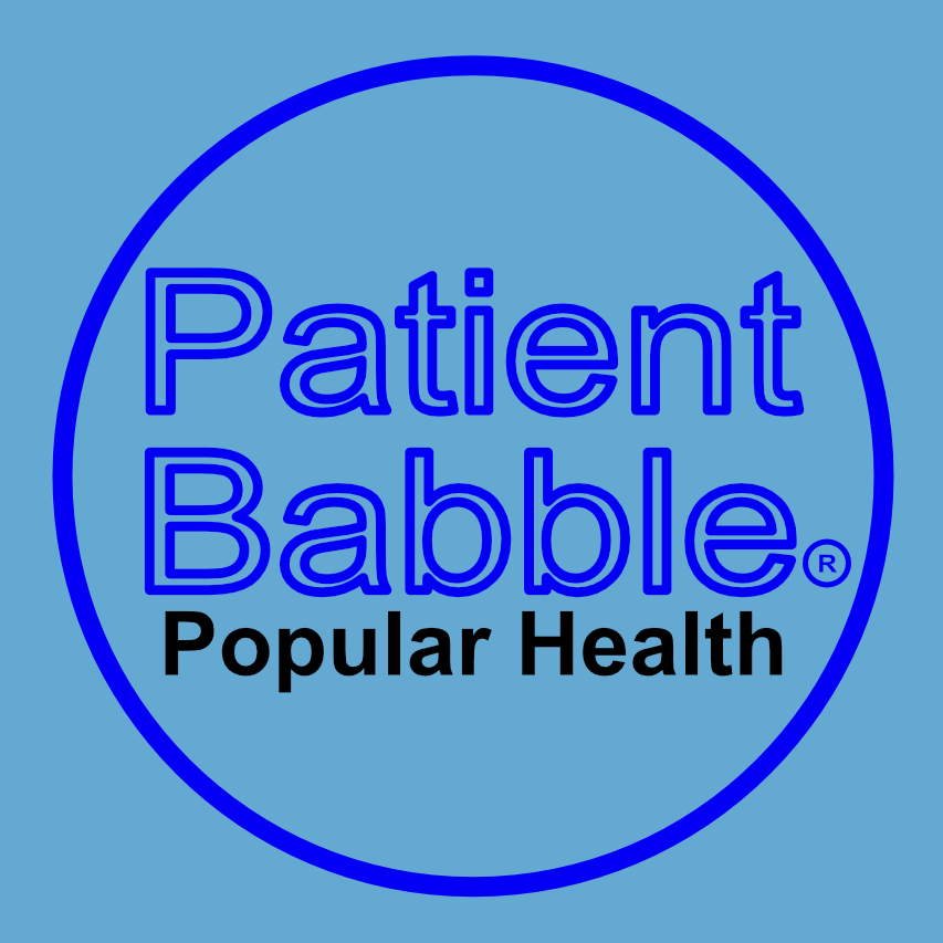 Round Patient Babble Popular Health.png