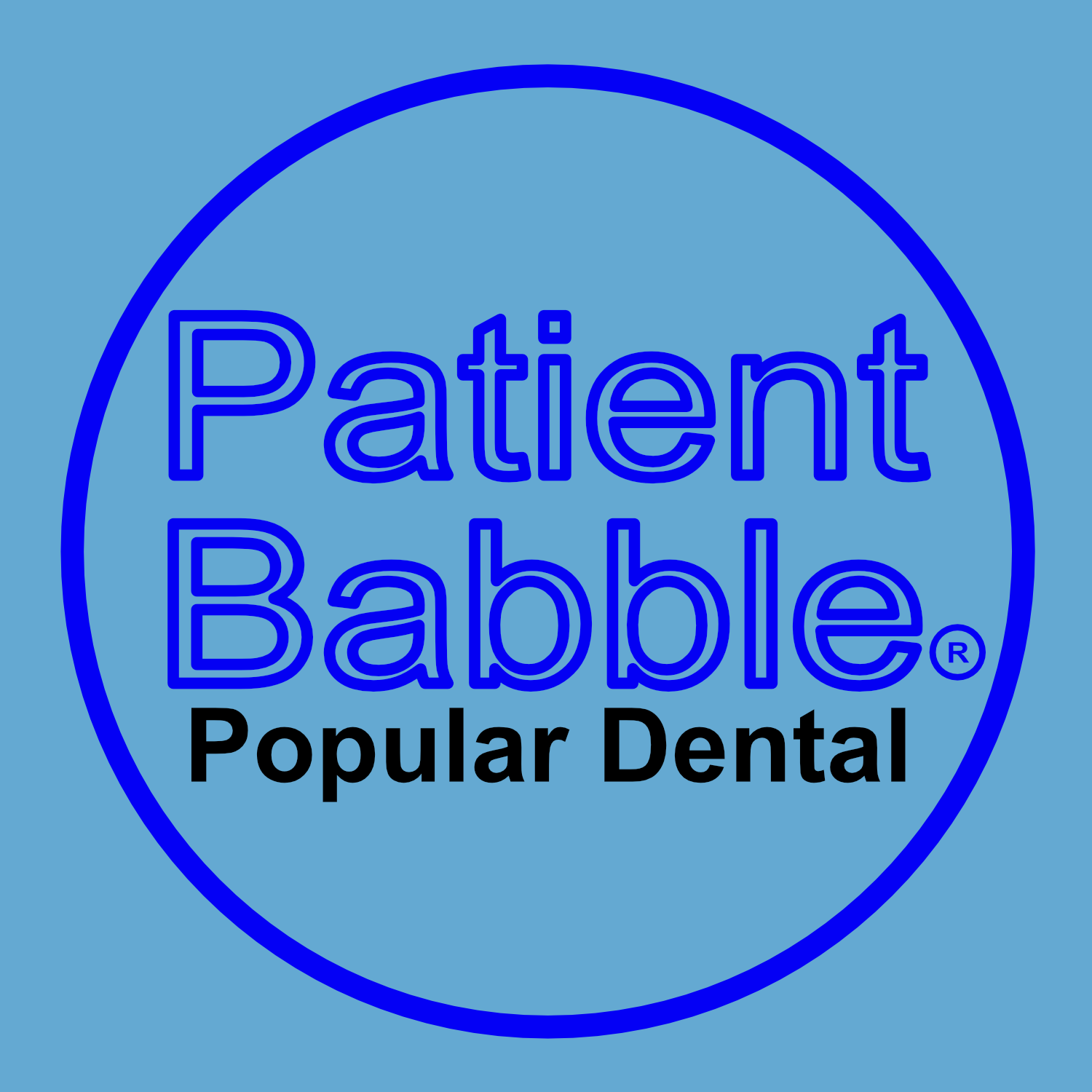 Round Patient Babble Popular Dental.png