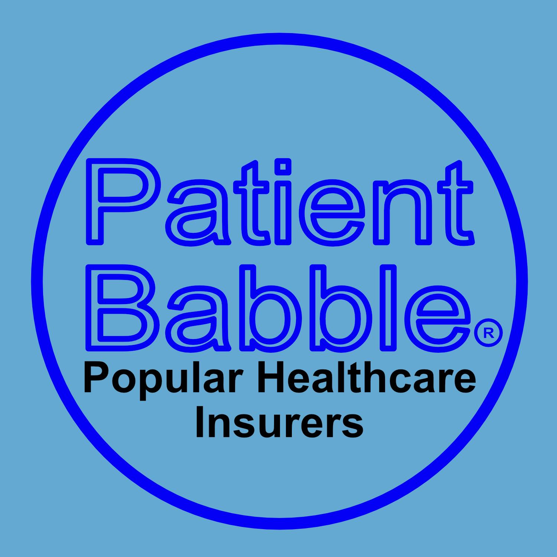 Round Patient Babble Popular Healthcare Insurers.png