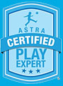 ASTRA_Badge_play-expert.jpg