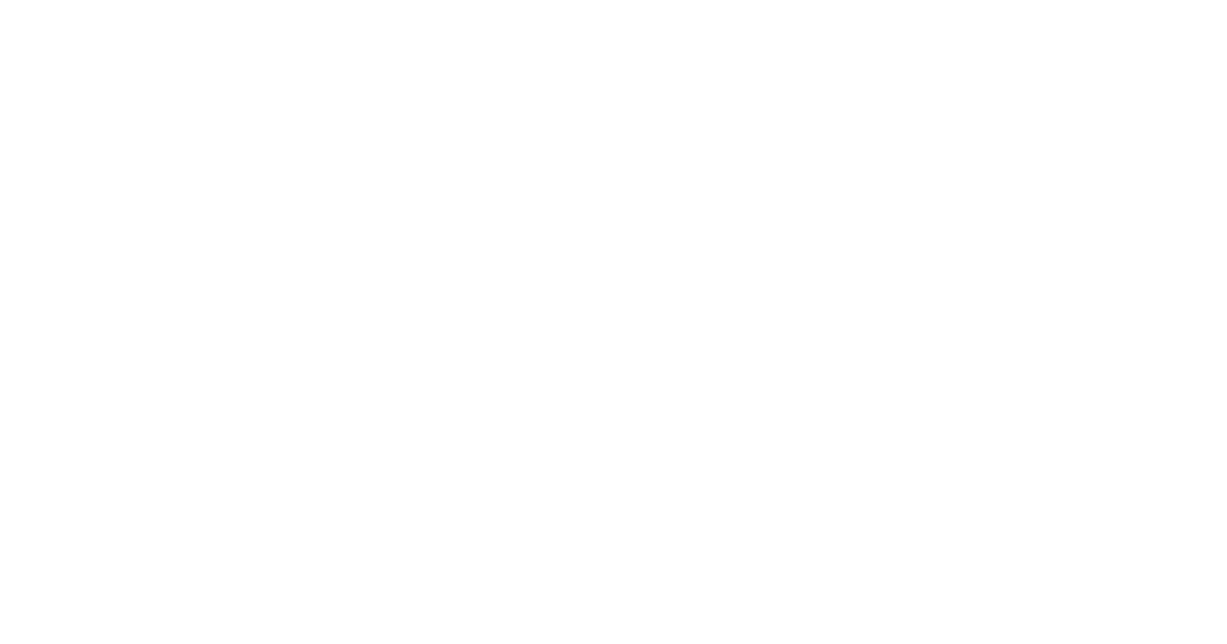logo-Travel_Alberta_partnership_0.png