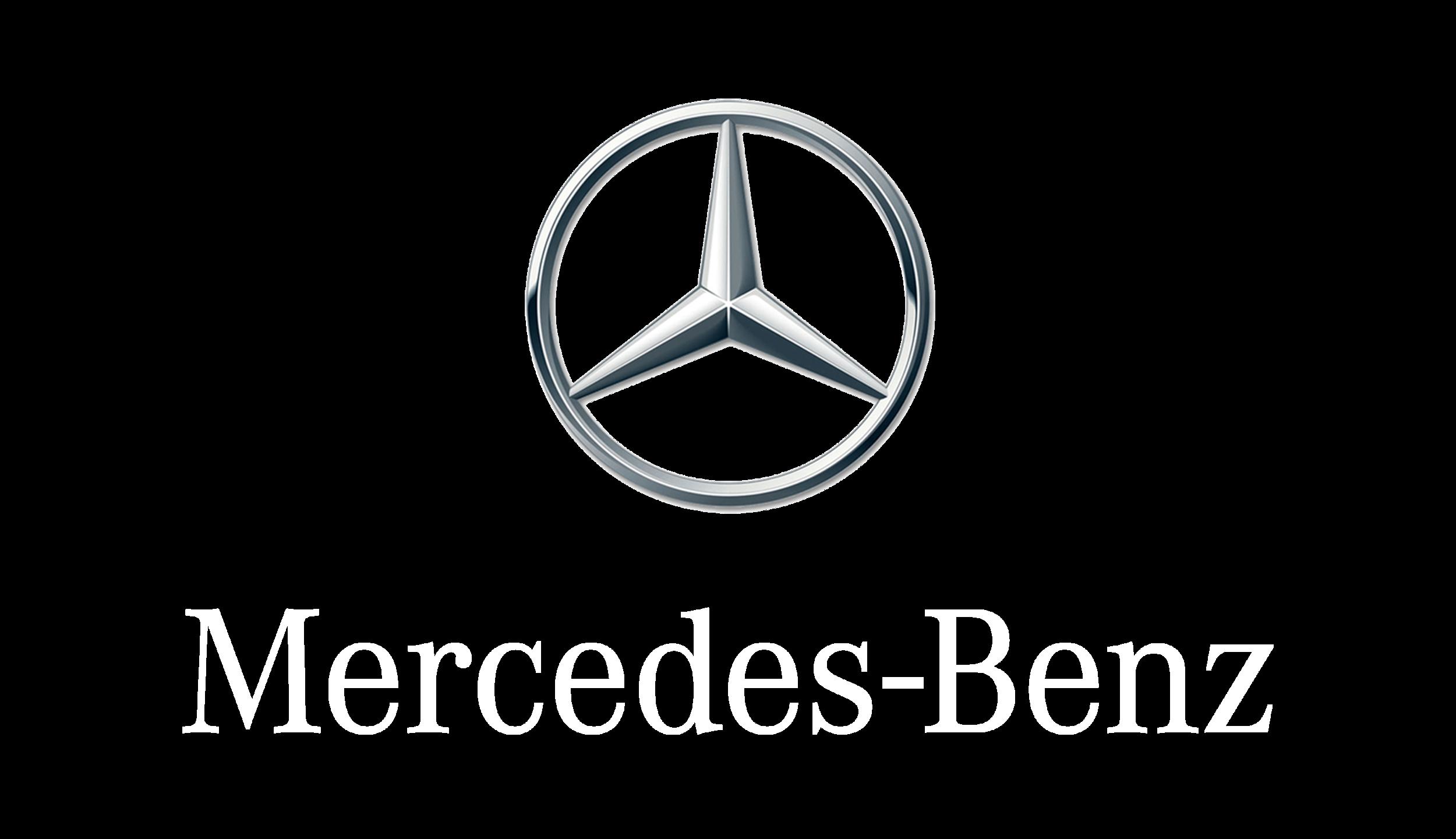 Mercedes-Benz-PNG-HD.png
