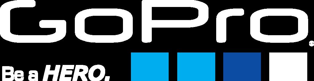 _original_logo__gopro_be_a_hero_by_18cjoj-d72amff.png
