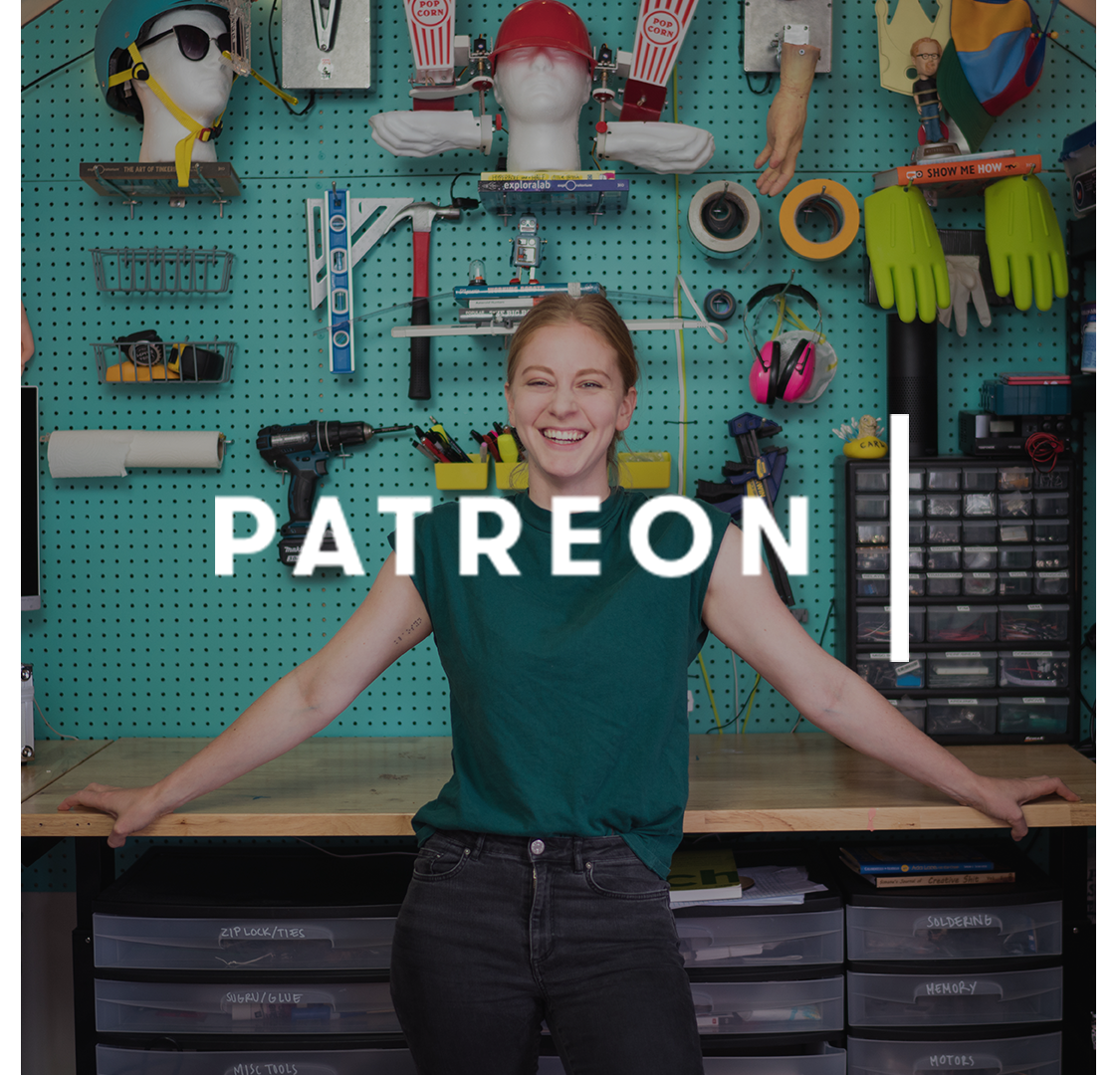 Patreon4.png