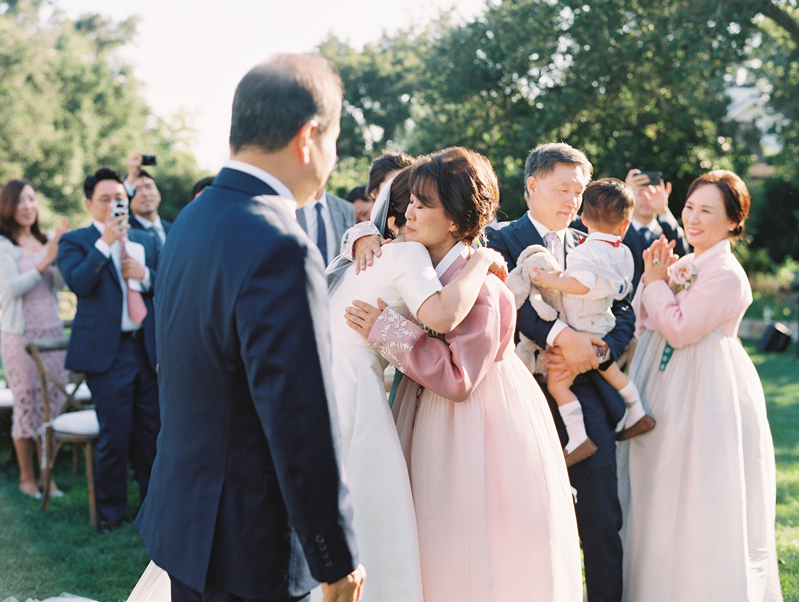 CS_Ceremony_43.jpg