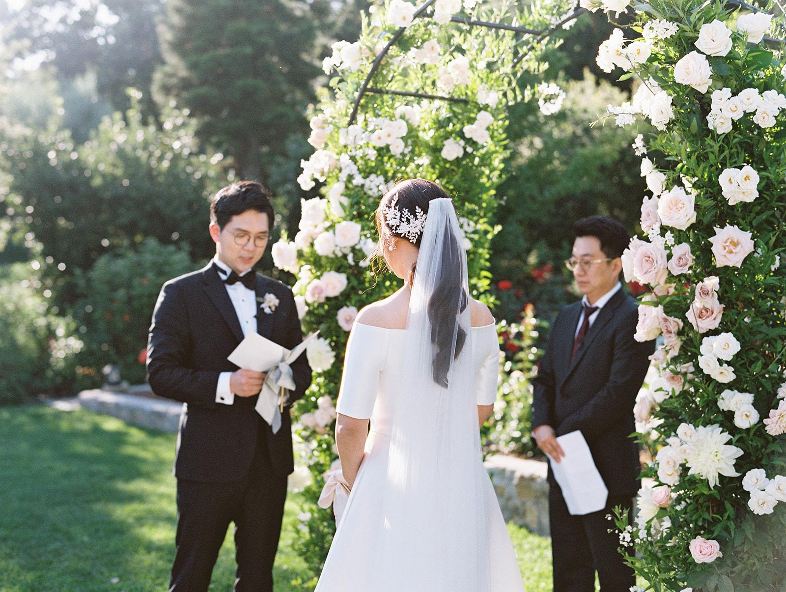 CS_Ceremony_46.jpg