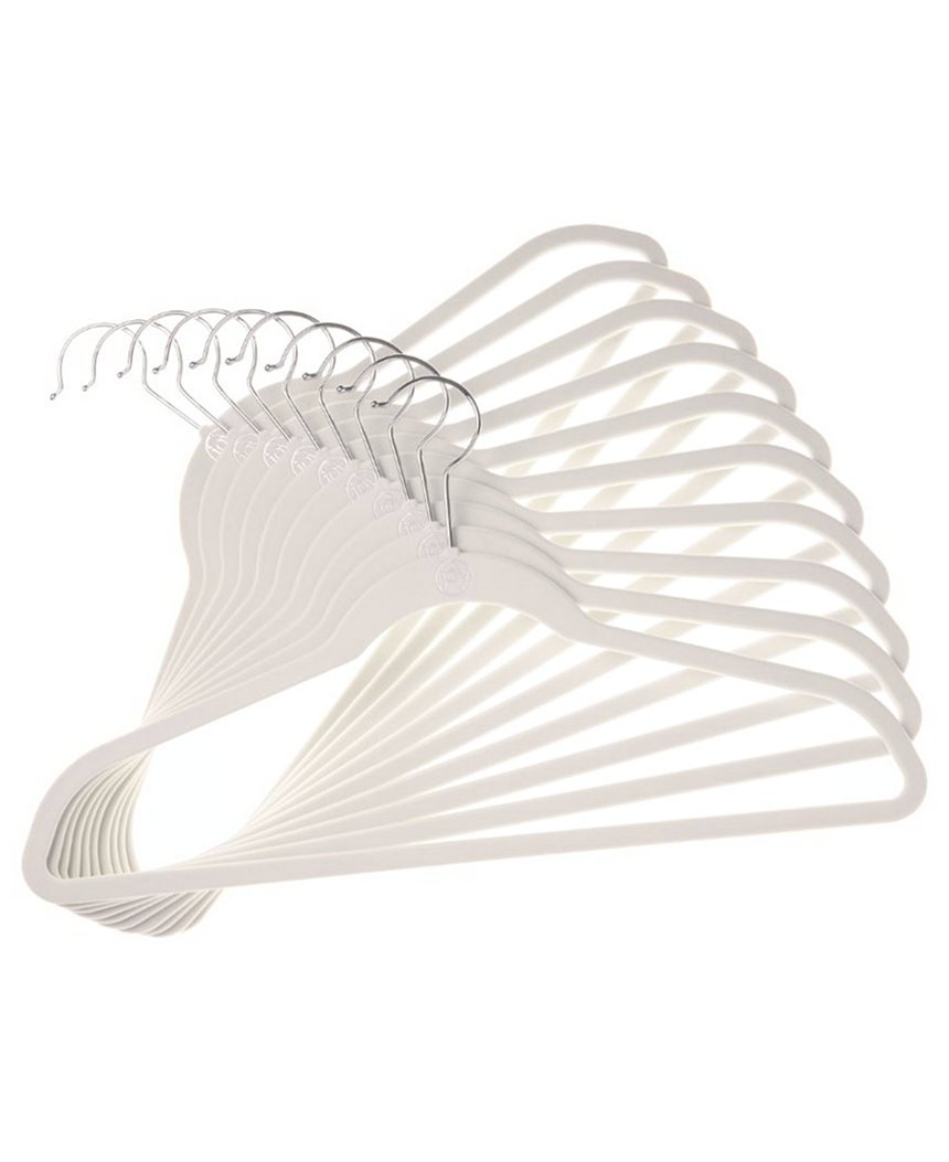 RiOrganize Joy Mangano Hangers